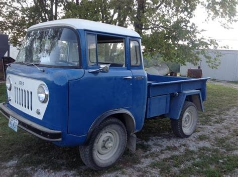 jeep cabover for sale fc150 fc170 m677 ewillys fc150 fc170 m677 ewillys