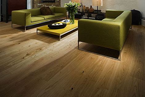Boral Roof Tiles Newcastle by Floating Floors Boral Engineered Blackbutt Boral