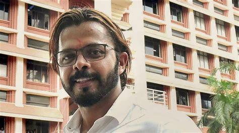 Sreesanth's ban for alleged spot-fixing ends - Telegraph India