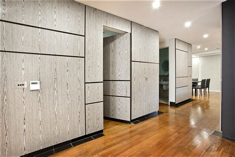 vertex joinery feature screens