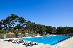 hotel biarritz centre ville avec piscine With hotel a biarritz avec piscine interieure