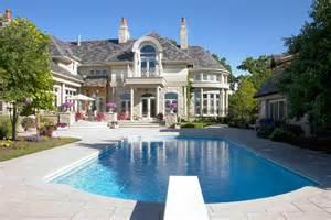 Yard House Long Beach Ca