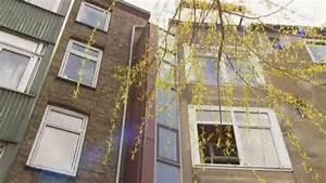 Schmalste Haus Deutschlands : wohnen xxs das schmalste wohnhaus deutschlands n ~ Orissabook.com Haus und Dekorationen