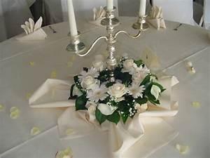 Runder Tisch Weiß : deko tisch hochzeit die feinste sammlung von home design ~ Whattoseeinmadrid.com Haus und Dekorationen