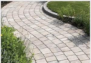 Steine Für Den Garten : rialta antik das rundkanten pflaster steine f r den garten pinterest inspiration ~ Sanjose-hotels-ca.com Haus und Dekorationen