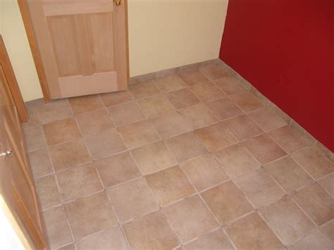tile flooring installation cost ceramic tile installation cost tile design ideas