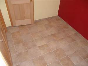 White Ceramic Floor Tile Most Popular Home Design