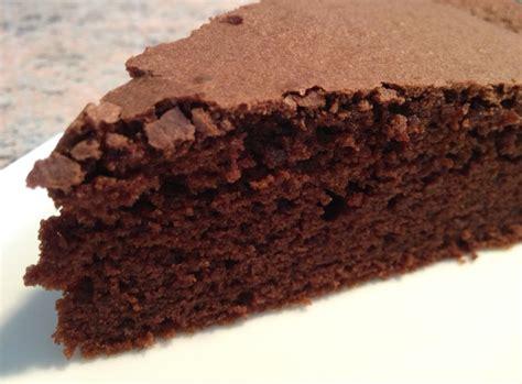 gateau tout chocolat nestl 233