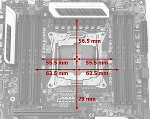 Asus U0026 39  X99-a Motherboard Reviewed - The Tech Report