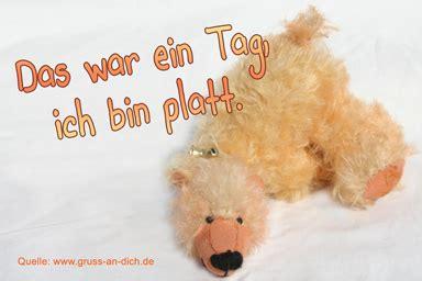 / lernen sie die übersetzung für 'zerbrechlich' in leos englisch ⇔ deutsch wörterbuch. Kollegengrußkarten zum Ausdrucken - Seite 1