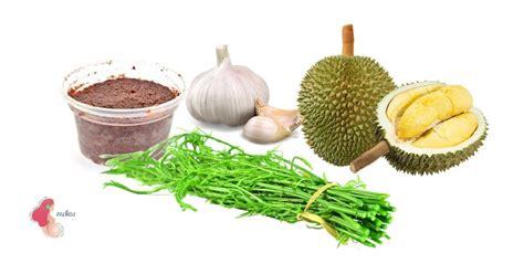 จริงหรือ! 7 อาหารกินแล้วน้ำนมมีกลิ่นเหม็น ทำให้ลูกไม่ยอมดูดนมแม่ - Konthong.com