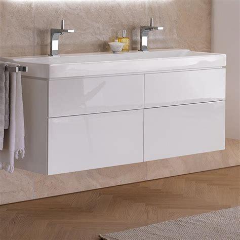 spülmaschine kaufen günstig waschtischunterschrank bestseller shop f 252 r m 246 bel und