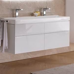 Waschtisch Hängend Mit Unterschrank : waschtischunterschrank h ngend ~ Bigdaddyawards.com Haus und Dekorationen