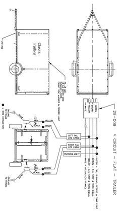 wiring diagram for plug search stuff pinterest plugs and search
