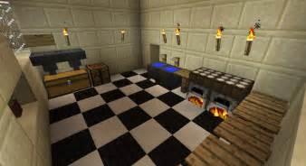 ideas for small apartment kitchens detail my minecraft kitchen cauldron tripwire sinks