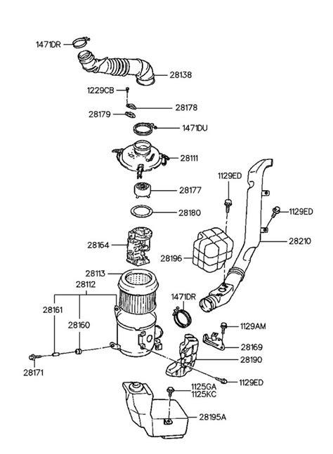 1125306163 - Hyundai Bolt ( windshield washer