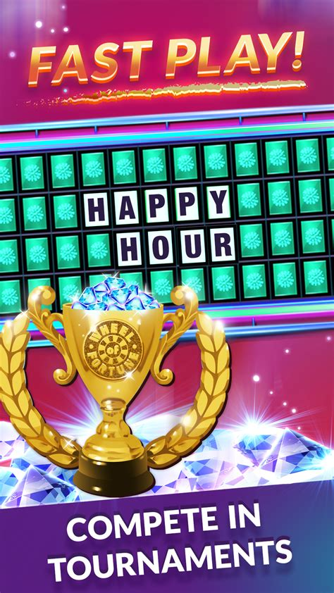 fortune wheel play game pc scopely puzzles word bluestacks google spin solve android