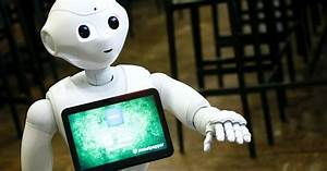 13, Home, Robots, To, Buy, To, Feel, Like, You, U0026, 39, Re, Living, In, The, Future