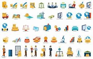 Design Elements - Sales Department