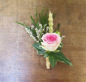 wedding boutonniere herbesfauves fleuriste bordeaux mariage wedding