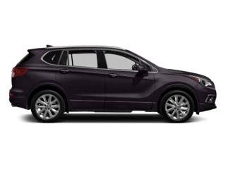 Carl Buick by Carl Black Buick Gmc Roswell Buick Gmc Dealer In Roswell Ga