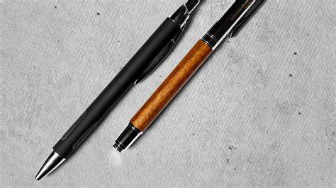 Pildspalvu dizains un apdruka   Hromets poligrāfija