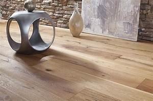 montage european oak portofino terrazzo With montage parquet
