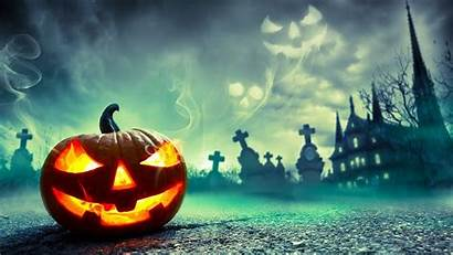 Halloween Scary Spooky Marketing Custom Fun Tents
