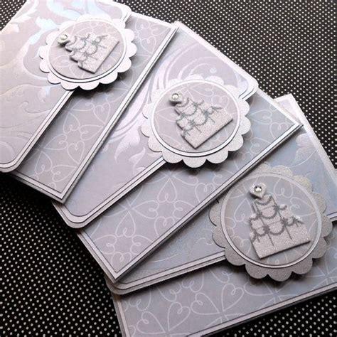 wedding gift card money holder wedding cake cards