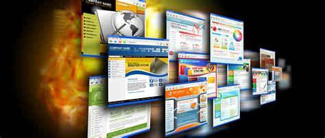 websites for 8 invaluable websites for entrepreneurs that should be on your radar billion dollar sales machine