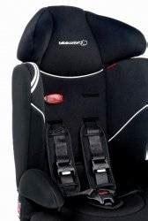 siege bebe confort trianos bébé confort siège auto trianos safeside oxygen black
