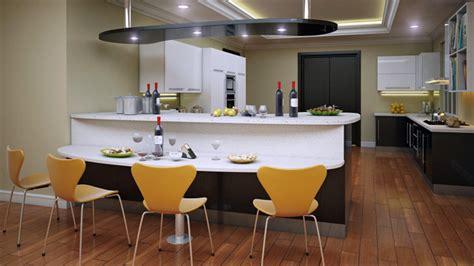 how to design home interior how to design a lively home bar home design lover
