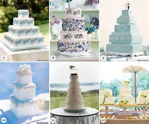 martha stewart weddings guest post 18 wedding cakes from martha stewart weddings snippet ink snippet ink