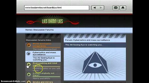 illuminati website illuminati website and symbols gta iv all seeing eye