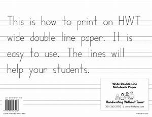 handwriting without tears letter templates - handwriting without tears worksheets printable free is