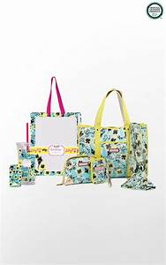 17 best images about lilly sorority on pinterest chi With kappa alpha theta lilly pulitzer letters
