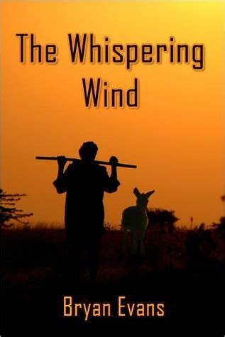 the whispering wind by bryan reviews discussion bookclubs lists