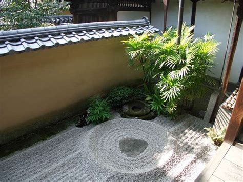 Japanischer Garten Balkon by How To Make Your Own Japanese Zen Balcony Garden