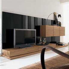 Stilvolle Moderne Wand Einheiten Für Eine Effektive
