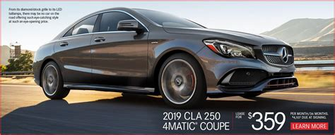 You can look at the address on the map. Mercedes-Benz Manhattan | New & Used Mercedes-Benz ...