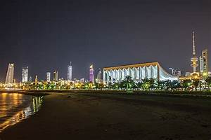 Nod to KD 50 fuel allowance for Kuwaitis - Assembly to ...