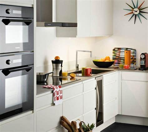 cocina  muebles modernos imagenes  fotos