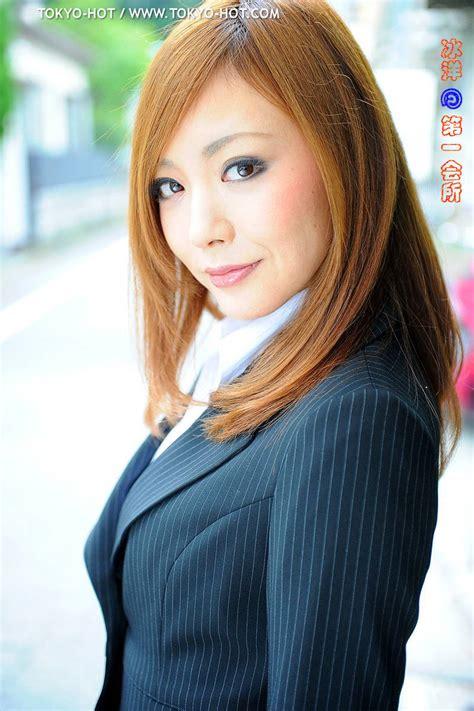 Rikitake Com Main Photo Facegrowl Hot Pic