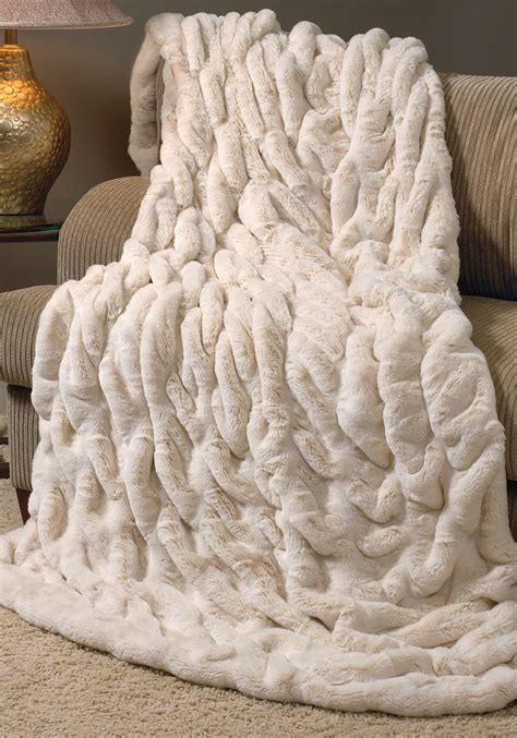 rug addiction black white solid faux fur area white faux fur rug faux sheepskin rug cheap sheepskin rugs