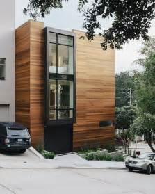Best 25+ House architecture ideas on Pinterest | Modern ...