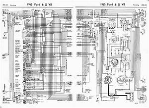 Diagram  928 Tech Tips Wiring Diagram Full Version Hd