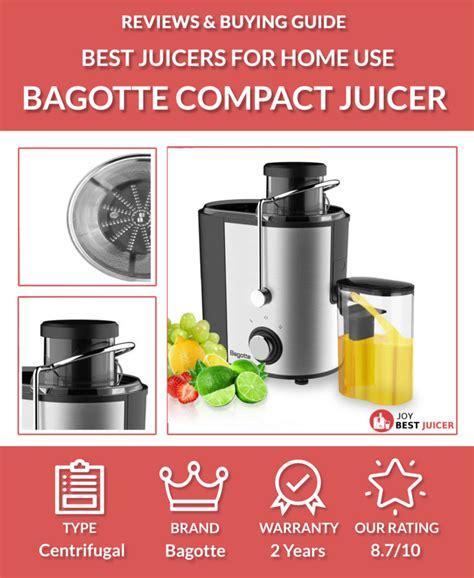 juicer extractor juice