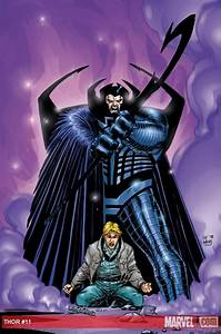Perrikus VS Darkseid (Post Crisis) - Battles - Comic Vine
