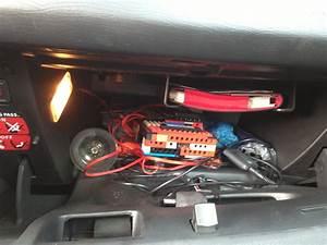 Ma Voiture Demarre Et S Arrete Aussitot : r sum du projet de jukebox pour voiture avec un raspberry pi ~ Medecine-chirurgie-esthetiques.com Avis de Voitures
