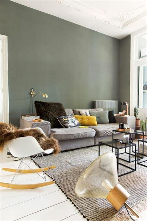 quelle peinture pour une chambre peindre une chambre kaki 045341 gt gt emihem com la